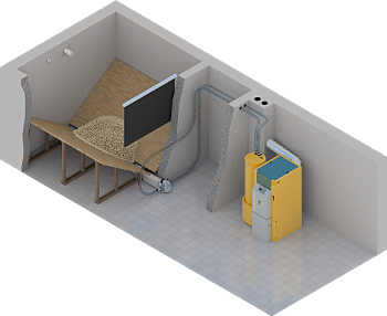 heizung christian stolp gas wasser heizung. Black Bedroom Furniture Sets. Home Design Ideas