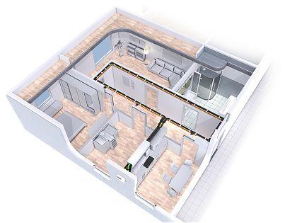l ftung und klimanalage christian stolp gas wasser heizung. Black Bedroom Furniture Sets. Home Design Ideas