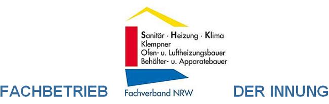 Fachverband NRW